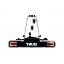 Велосипедное крепление Thule EuroRide 943 7 pin