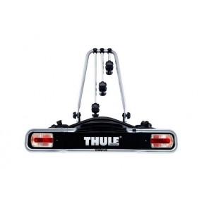Велосипедное крепление Thule EuroRide 943 7 pin Фото №1