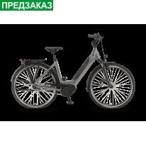 """Электровелосипед 28"""" Winora Sinus iN8 (Monotube) - 2021"""