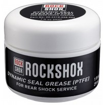 Смазка RockShox GREASE RS DYNAMIC SEAL GREASE 500ML