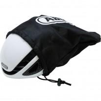 Кейс для шолома ABUS Premium Helmet Bag