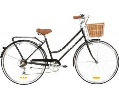 "Велосипед Reid 2021' 28"" Ladies Classic Lavender S/42см, M/46см"
