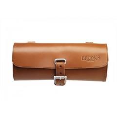 Сумка для инструментов  BROOKS Challenge Tool Bag Honey
