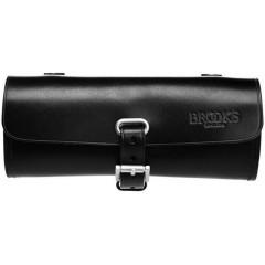 Сумка для инструментов  BROOKS Challenge Tool Bag Black