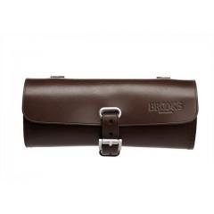 Сумка для инструментов  BROOKS Challenge Tool Bag brown