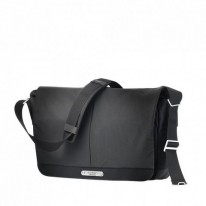 BROOKS DISCOVERY STRAND MESSENGER