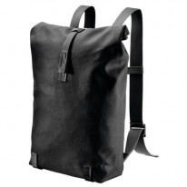 Рюкзак BROOKS PICKWICK total black (26л)
