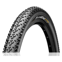 "Continental Race King 27.5""x2.2, Фолдинг, Tubeless, Performance"