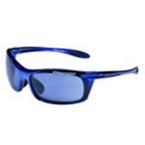 Велоочки Air Blast | dark-blue shiny размер UNI