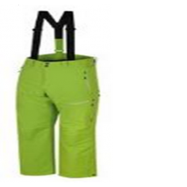 Брюки Ammar Lime green L
