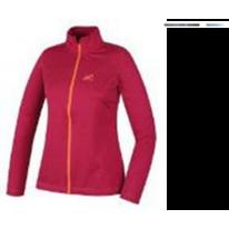 Женская куртка Hannah Brenda Raspberry mel 38