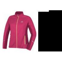Жіноча куртка Hannah Fluence Raspberry sorbet 38