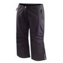 Брюки Hannah CONCAVE anthracite 38+
