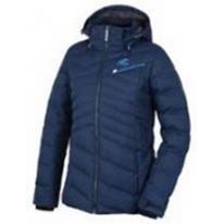 Женская куртка Hannah Joey Majolica blue 36,38