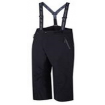Брюки Hannah SNOVER II anthracite L