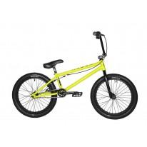 """Велосипед  BMX 20"""" Winner  KENCH рама 20,5"""" Chr-Mo 2021"""
