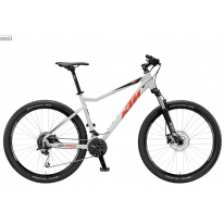 """Велосипед 29"""" KTM ULTRA FUN - 2020 Австрия"""