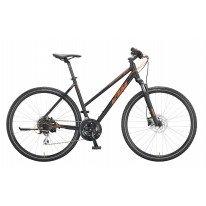 Велосипед KTM LIFE TRACK D 56