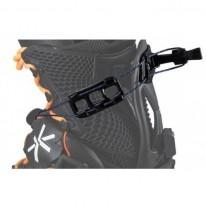 Flex-Lock фиксатор для обуви Karakoram KRM 50055
