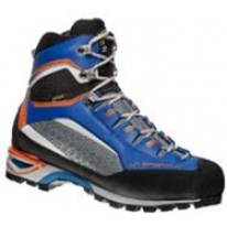 Ботинки La Sportiva Trango Tower WMN Gtx Marine Blue/Lily Orange 38