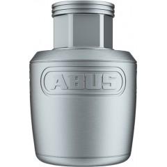 "Болт-замок ABUS NutFix 3/8"" silver"