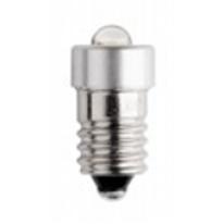 Лампочка 1 W LED Duo Atex