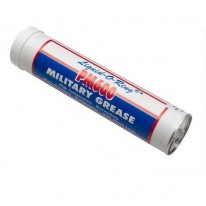 Смазка SRAM PM600 Military Grease 14oz (for oring seals)