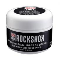 Смазка Rockshox Dynamic Seal Grease (PTFE) 1oz