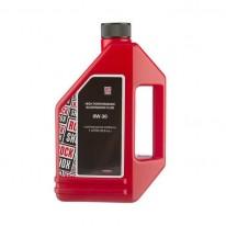 Масло RockShox Suspension Oil, 0W-30, 1000ml (Штаны вилки 2018+)