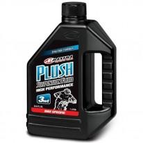 Масло RockShox Maxima Suspension Oil PLUSH, 3wt /7wt, 1 Литр