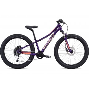 "Велосипед 24"" Specialized RIPROCK COMP 24 INT PLMPRP 2019 Фото №1"