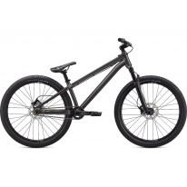 Велосипед  Dirt Specialized P3 2021