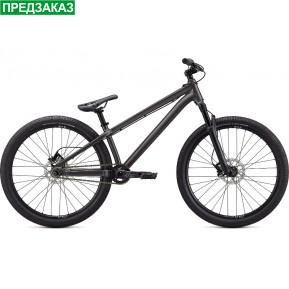 Велосипед  Dirt Specialized P3 2021 Фото №1