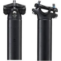 Підсідельний штир MERIDA Expert CC 34,9x400mm Black