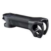 Вынос MERIDA Expert CW 31,8x110mm Black