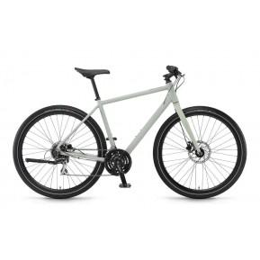 "Urban велосипед 28""  Winora Flint men 28"", 2021 Фото №1"