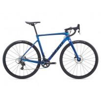 Велосипед Giant TCX Advanced Pro 2 Chameleon Nova M - 2021