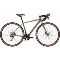 "Adventure Велосипед 28"" Cannondale TOPSTONE 2 F рама S, M - 2021"