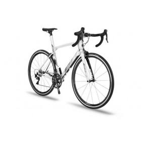 "Road bike 28"" BH G7 PRO 5.0, White/Black, L (BH LR500.32B-L) Фото №1"