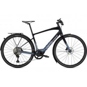 E-bike  Specialized VADO SL 5 EQ 2020 Фото №1