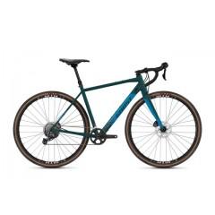"""Велосипед 28"""" Ghost Road Rage Essential AL U Rennrad 2021"""