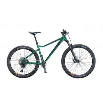 "Велосипед 29"" KTM ULTRA EVO DIM 2021"