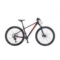 "Велосипед 29"" KTM ULTRA GLORIOUS 2021"