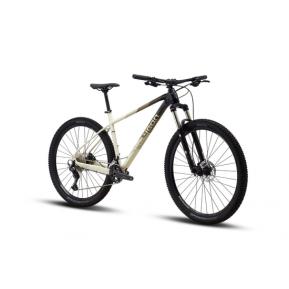 Велосипед  29 колеса Polygon XTRADA 6 2×11 2021 Фото №1