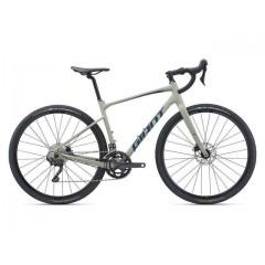"""Гравийник велосипед 28"""" Giant REVOLT 1 Desert Sage - 2021"""