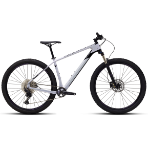 """Велосипед 27.5"""" Polygon SYNCLINE C2 2021 Фото №1"""