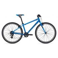 """Велосипед 26""""  Giant ARX 26 Blue"""