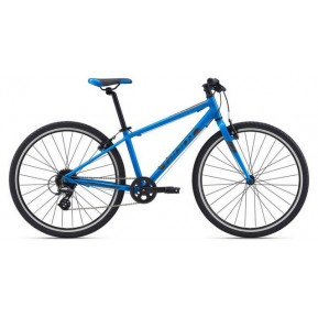 """Велосипед 26""""  Giant ARX 26 Blue Фото №1"""