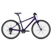 """Велосипед 26""""  Giant ARX 26 Pure purple"""