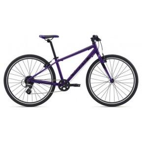 """Велосипед 26""""  Giant ARX 26 Pure purple Фото №1"""